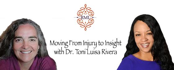 Dr.-Toni-Luisa-Rivera